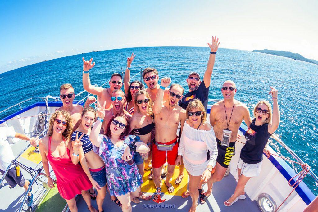 Oceanbeat Ibiza 28 9 Logo 033