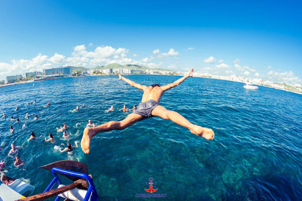 Oceanbeat Ibiza 28 9 Logo 034
