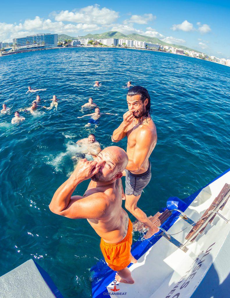 Oceanbeat Ibiza 28 9 Logo 036