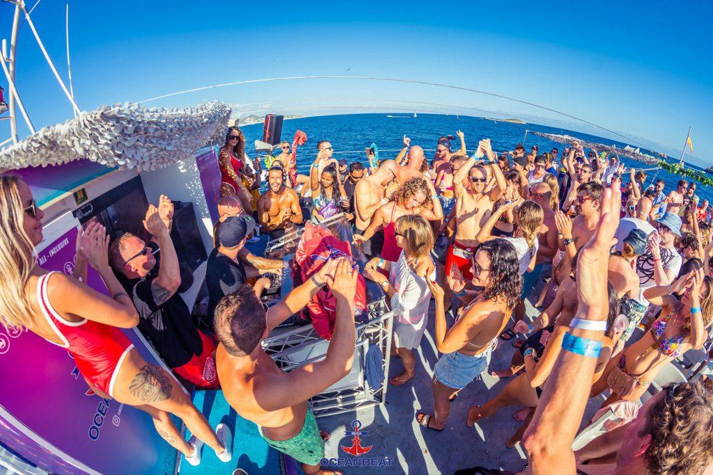 Oceanbeat Ibiza 28 9 Logo 044