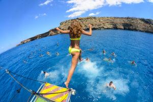 Kopie Von Copia De Oceanbeat Ibiza Cristal Water